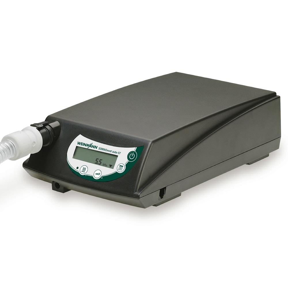 инструкция по эксплуатации дыхательного аппарата сипап