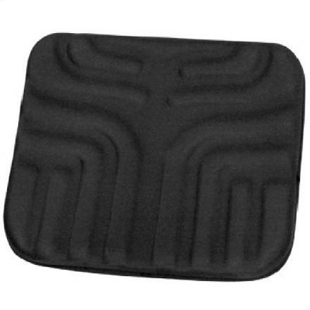 Купить Гелевая противопролежневая подушка для коляски Valentine WC-A-C, Valentine International