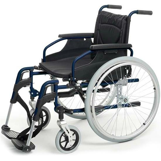 Купить Кресло-коляска усиленная Vermeiren V300 XL
