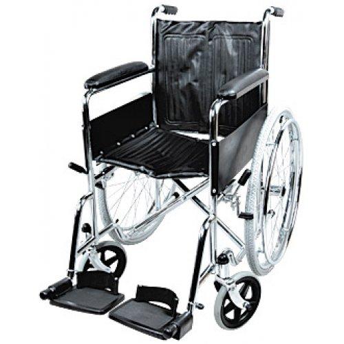 Купить Кресло-коляска для инвалидов Barry B2 (1618C0102SP), Valentine International