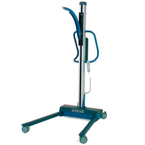 Электрический подъемник для инвалидов Aacurat Hercules