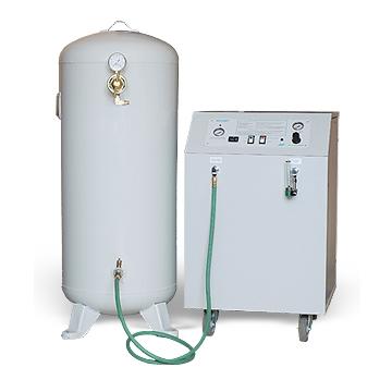 Кислородный концентратор AirSep Reliant (Релайент) - 8л.