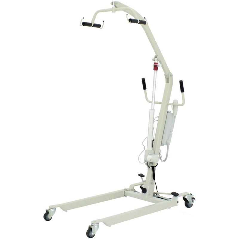 Купить Электрический подъемник для перемещения инвалидов Мед-Мос 320.00, Med-Mos