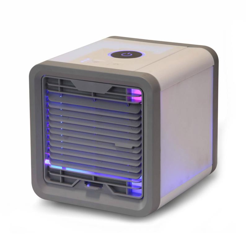 Ультрафиолетовый рециркулятор СФЕРА-112/03, Universal Lighting  - купить со скидкой