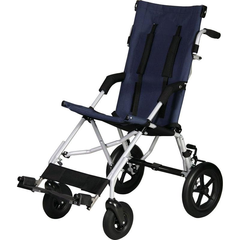 Купить Кресло-трость прогулочная для детей с ДЦП Patron Corzino Basic B-34, Patron Bohemia a.s