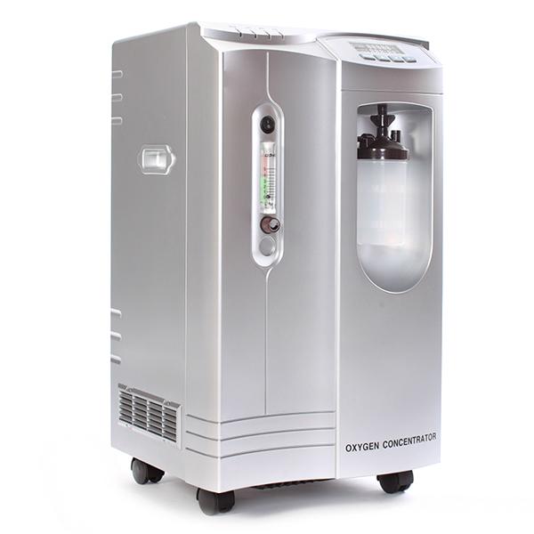 Кислородный концентратор Canta HG5-WN