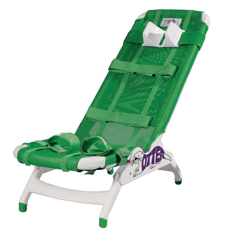 Купить Детское кресло для купания Drive Medical Orlett Otter Размер M, Drive Medical GmbH
