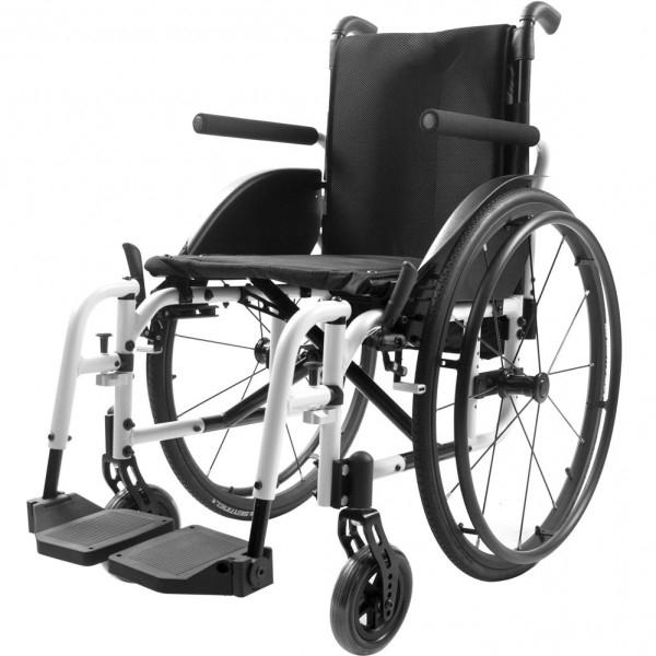Купить Кресло-коляска активная DM-915 43 размер, DHC