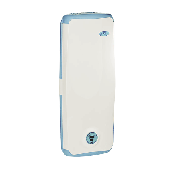 Купить Облучатель-рециркулятор бактерицидный ДЕЗАР-3 ОРУБн-3-3, КРОНТ