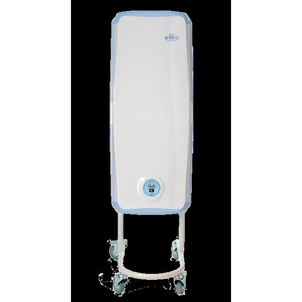 Купить Облучатель-рециркулятор бактерицидный ДЕЗАР-7 ОРУБп-3-5, КРОНТ
