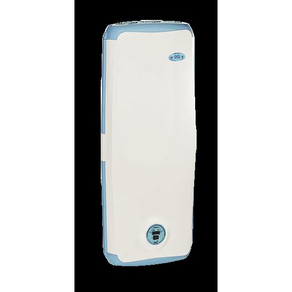 Купить Облучатель-рециркулятор бактерицидный ДЕЗАР-5 ОРУБн-3-5, КРОНТ