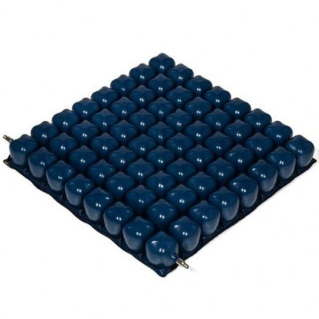 Купить Противопролежневая подушка Vitea Care Comfy 46x46, голубой