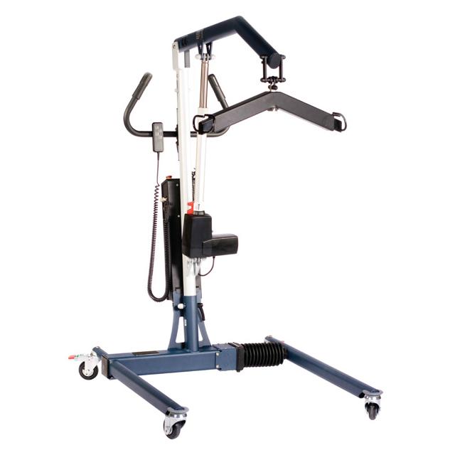 Электрический подъемник для инвалидов Aacurat Standing UP 5310 (FahrLift PL 165)