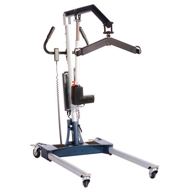 Электрический подъемник для инвалидов Aacurat Standing UP 100 (FahrLift VL 250)
