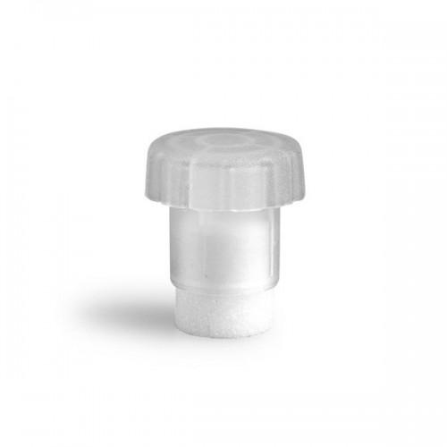 Купить Фильтр к компрессору Compact с креплением, PARI GmbH