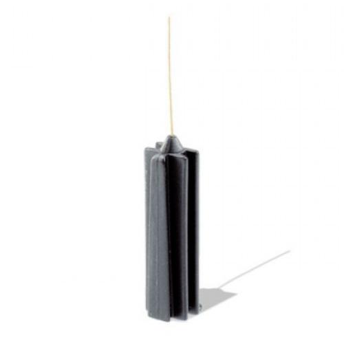 Купить Игла для чистки сопла Pari (упаковка 5 штук), PARI GmbH