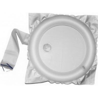 Купить Приспособление для мытья головы инвалидов LY-004, Titan Deutschland GmbH, белый, пластик