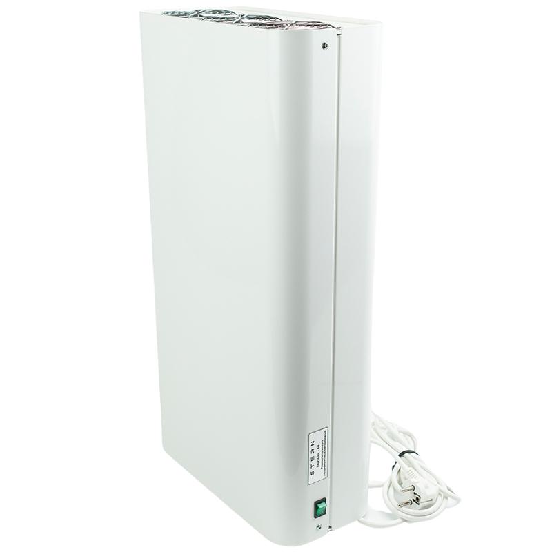 Купить Бактерицидный рециркулятор Stern Sterilife-30 (до 30 м³/ч) без передвижной подставки