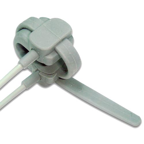 Купить Неонатальный гибкий силиконовый датчик M-50C, ChoiceMMed
