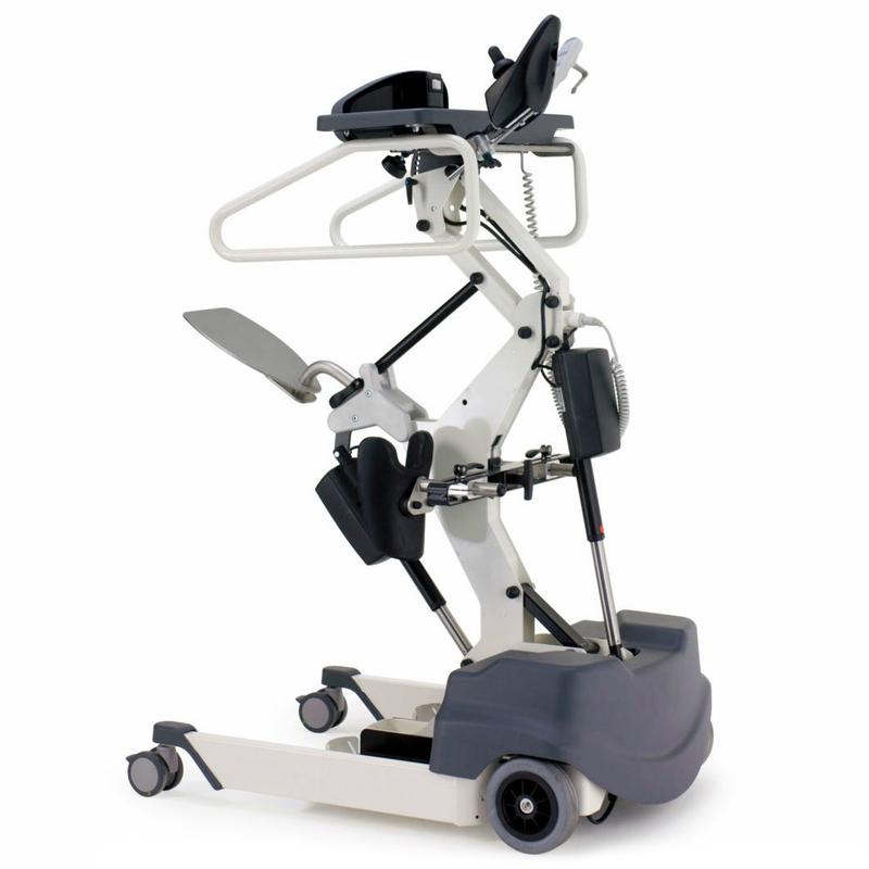Вертикализатор для инвалидов AAcurat Standing UP 6000