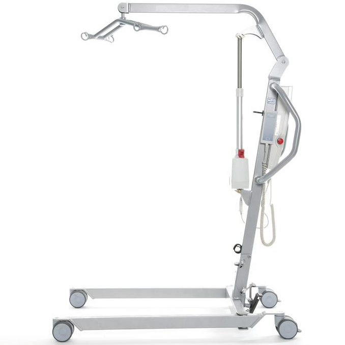 Электрический подъемник для перемещения инвалидов Standing UP 100 модель 625