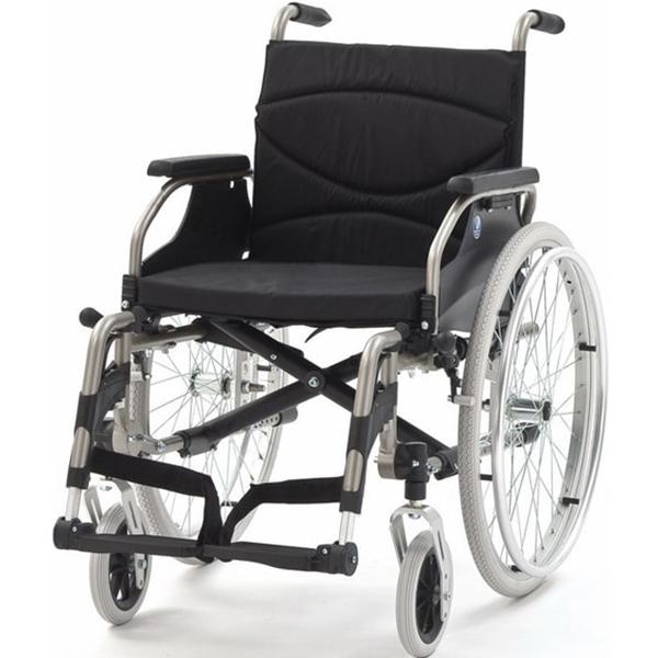 Купить Кресло-коляска активная Vermeiren V300