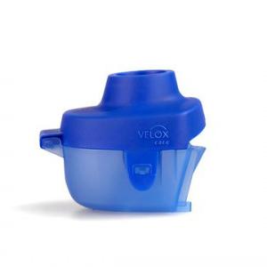 Купить Приспособление для очистки генератора аэрозоля VELOXcare, PARI GmbH