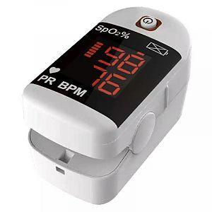 Пальчиковый пульсоксиметр MD300 C11