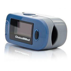 Пальчиковый пульсоксиметр MD300C2